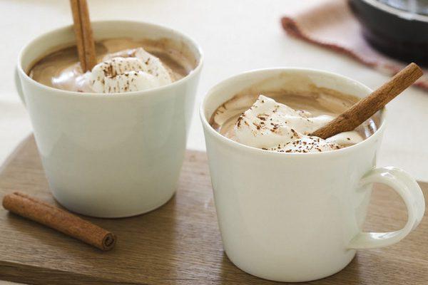 Bordžio kava