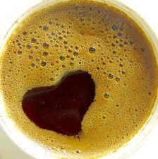 Paplotėliai prie kavos