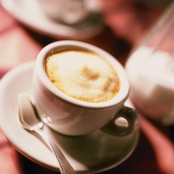 itališka kava