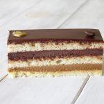tortas opera