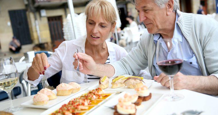 Kur skaniai pavalgyti Maljorkoje? (I dalis)