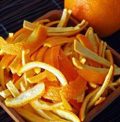 apelsinu-zieveliu-cukatosą