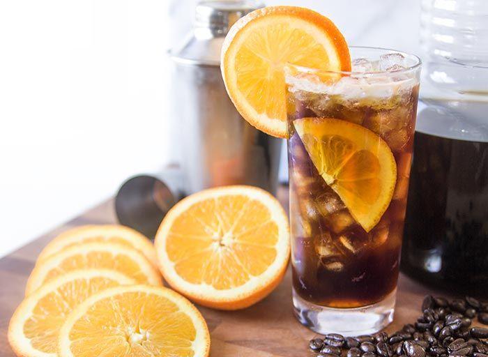 apelsinu-kava