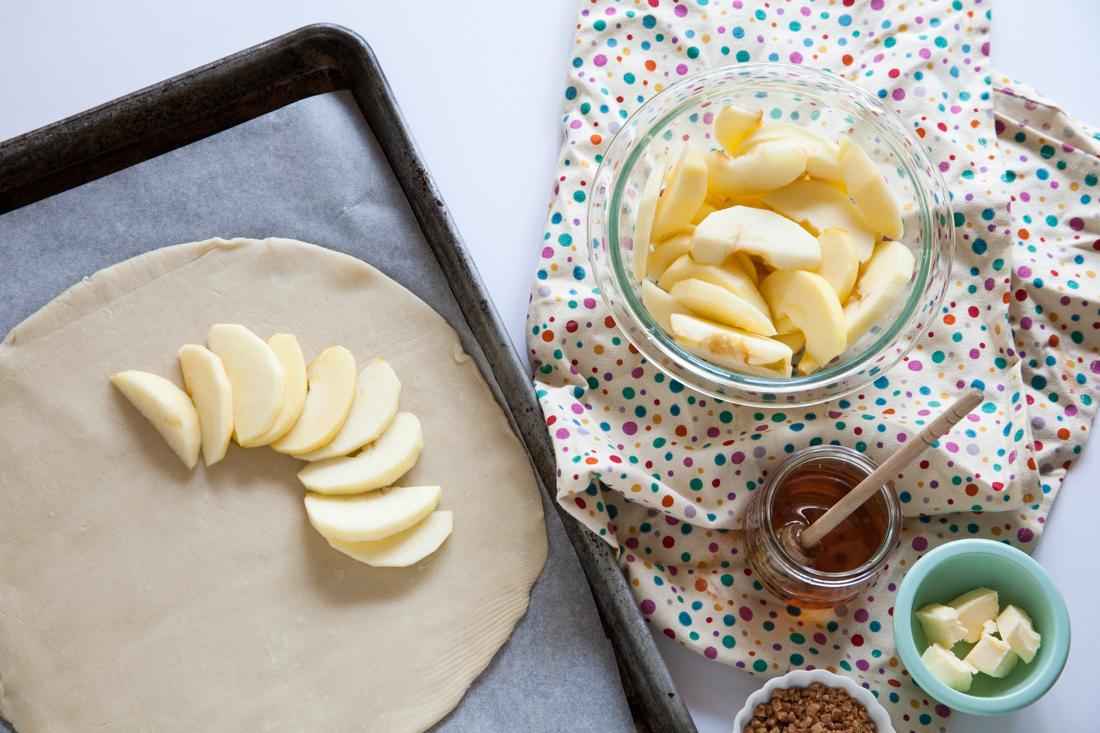 obuoliu-pyragas2