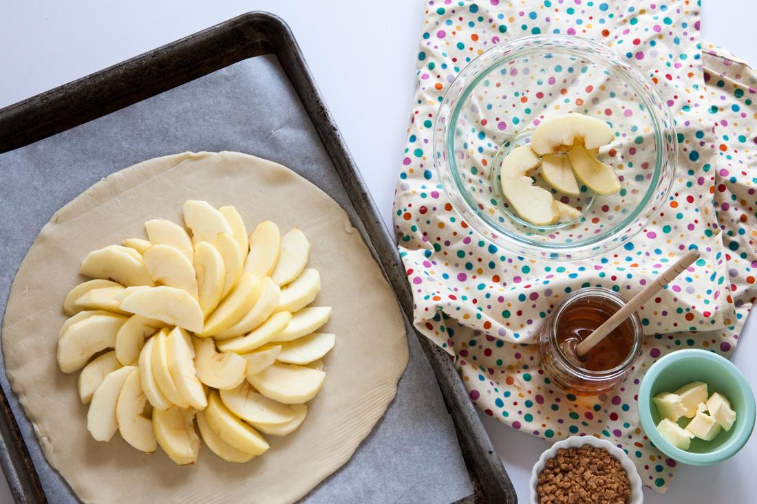 obuoliu-pyragas3