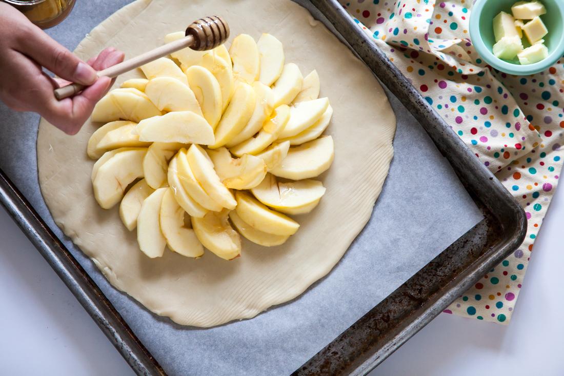 obuoliu-pyragas4