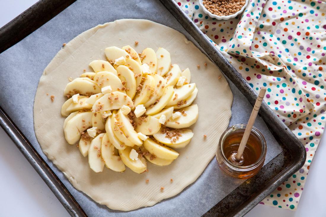 obuoliu-pyragas5