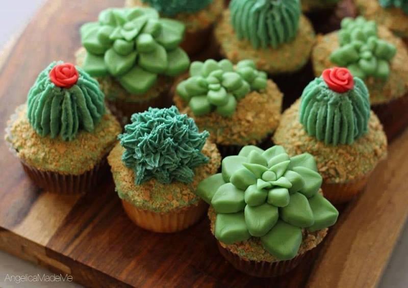 keksiukas-kaktusiukas3
