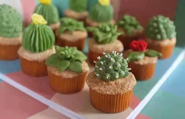 keksiukas-kaktusiukas4