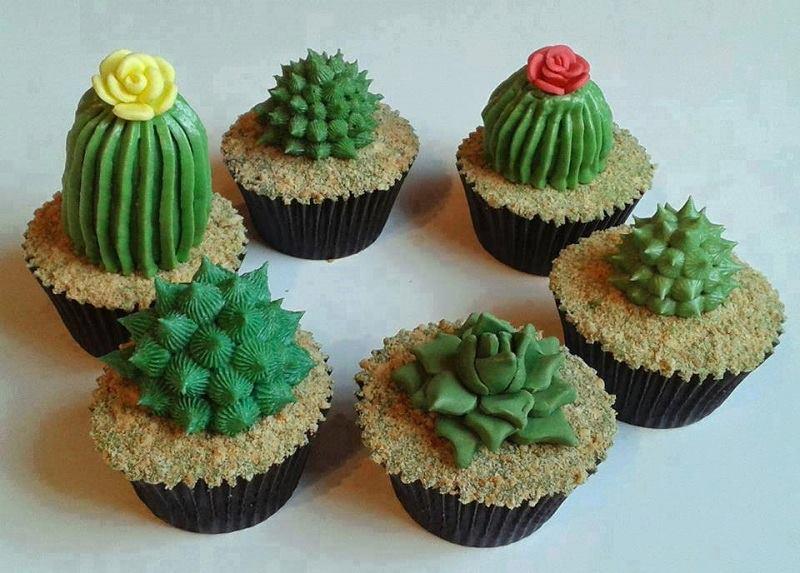 keksiukas-kaktusiukas5