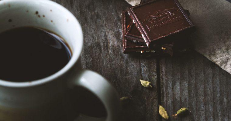 Kava su kardamonu