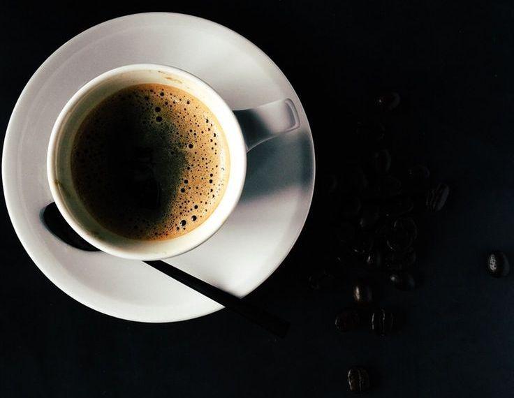 Kava su kailinukais