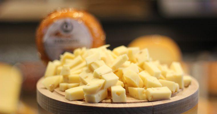 """Sūris: viskas, ką reikia žinoti, kad receptoriai pradėtų """"džiazuoti"""""""