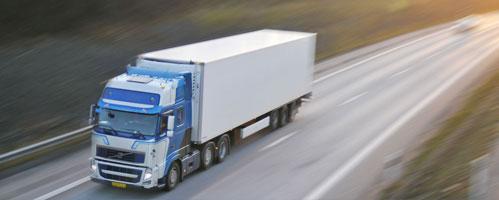 Kas yra 3PL logistika?