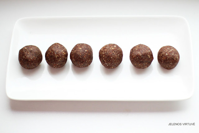 Sveikuoliški saldainiai