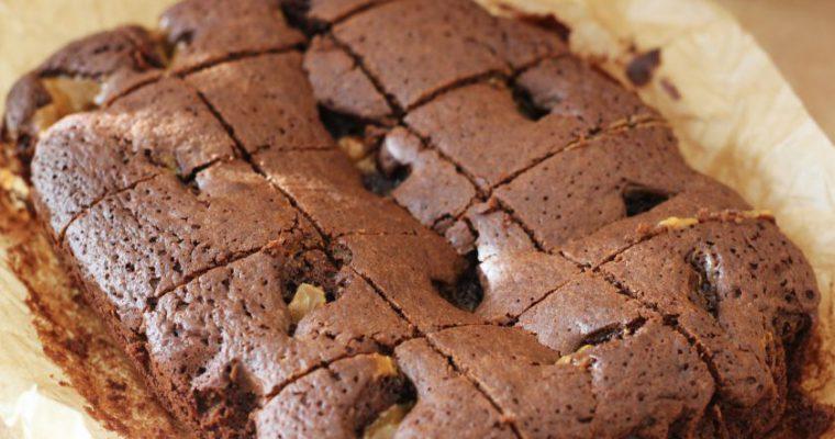 Tobulasis šokoladainis – visi liks sužavėti!
