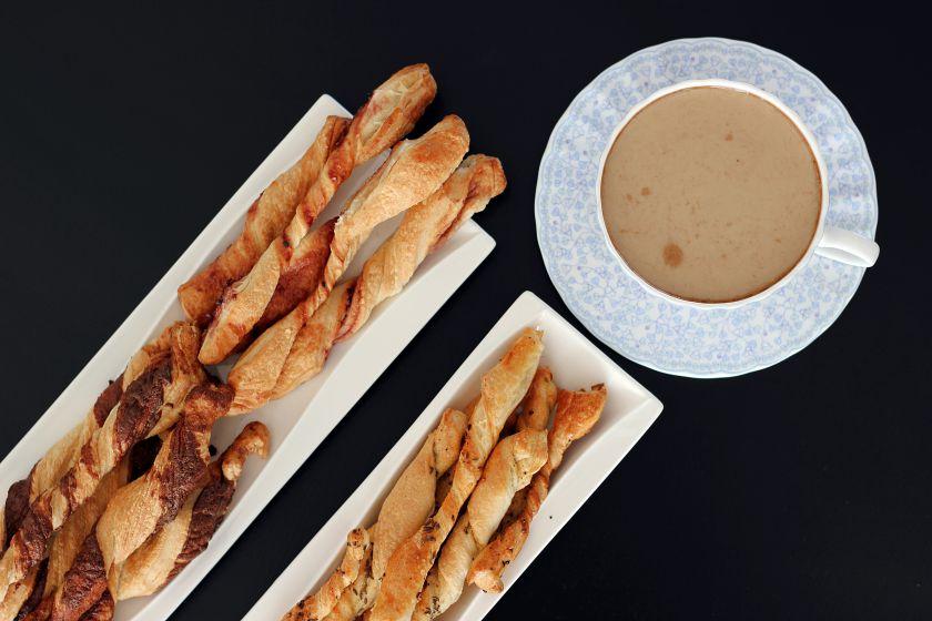 Cronut – nuostabios spurgos suįdaru