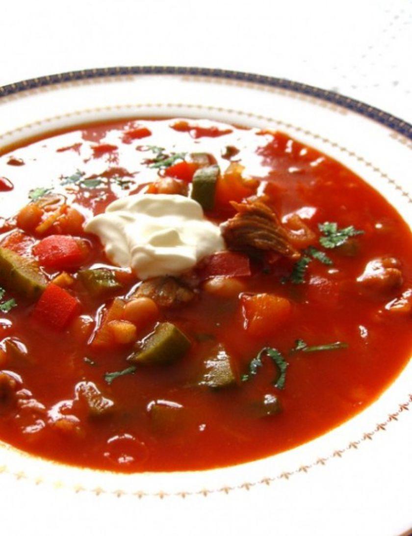 Žiemiška  sriuba