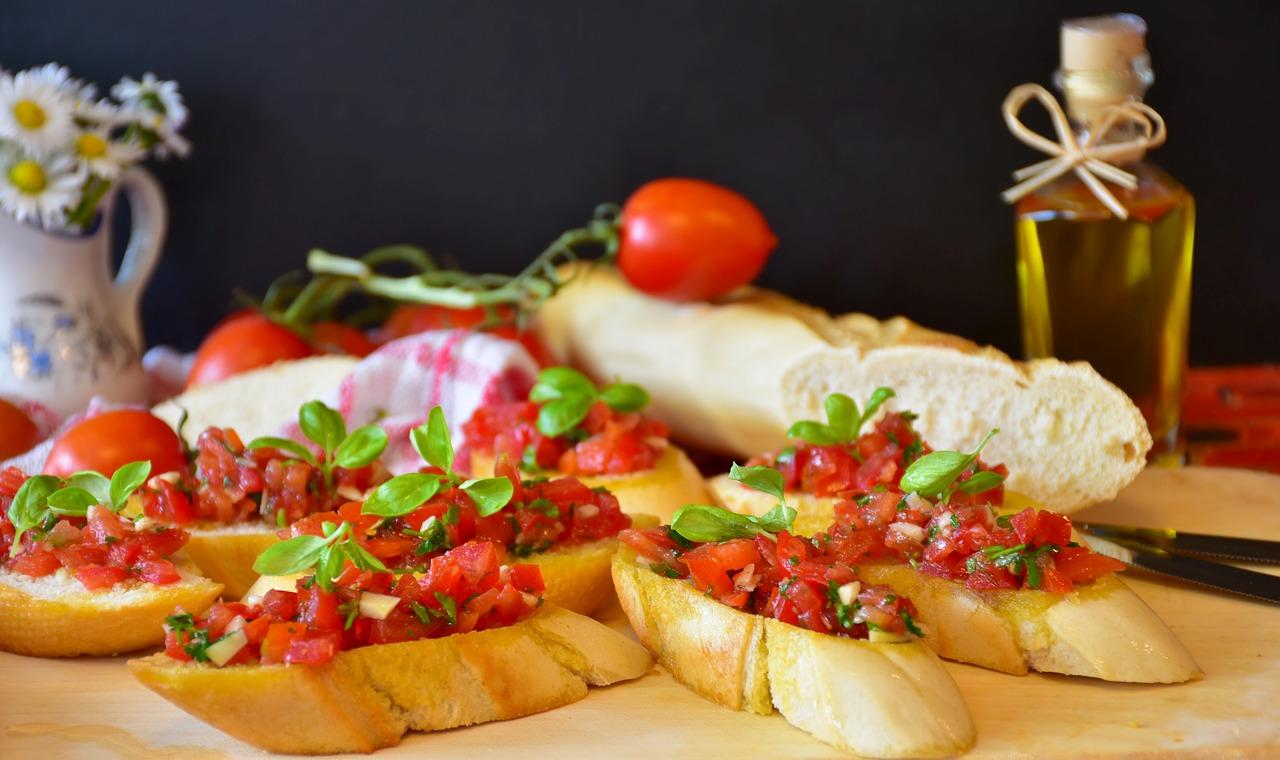 Minordija atveria el.parduotuvę – restoranų pamėgti produktai kiekvieniems namams