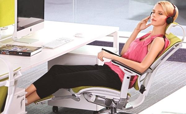 Kur ieškoti kokybiškų biuro kėdžių?